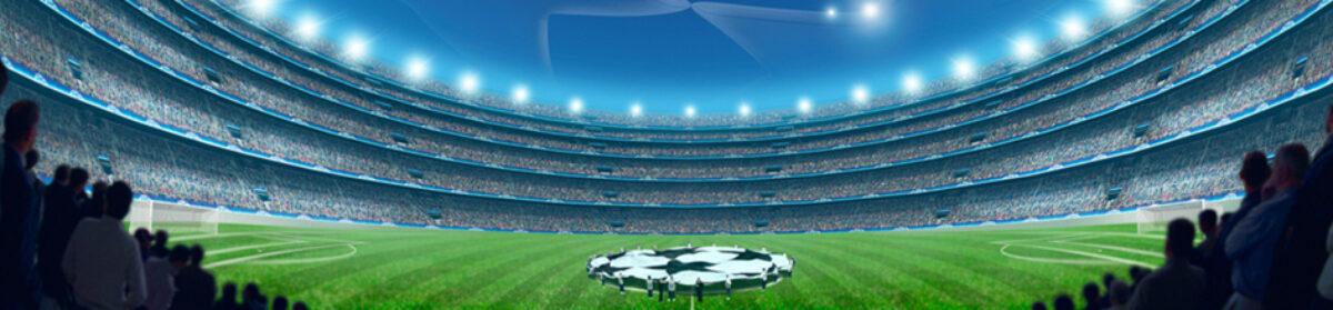 Futbolfen все самое интересное о футболе